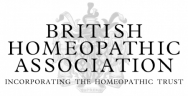 Link to British Homeopathic Association (BHA)
